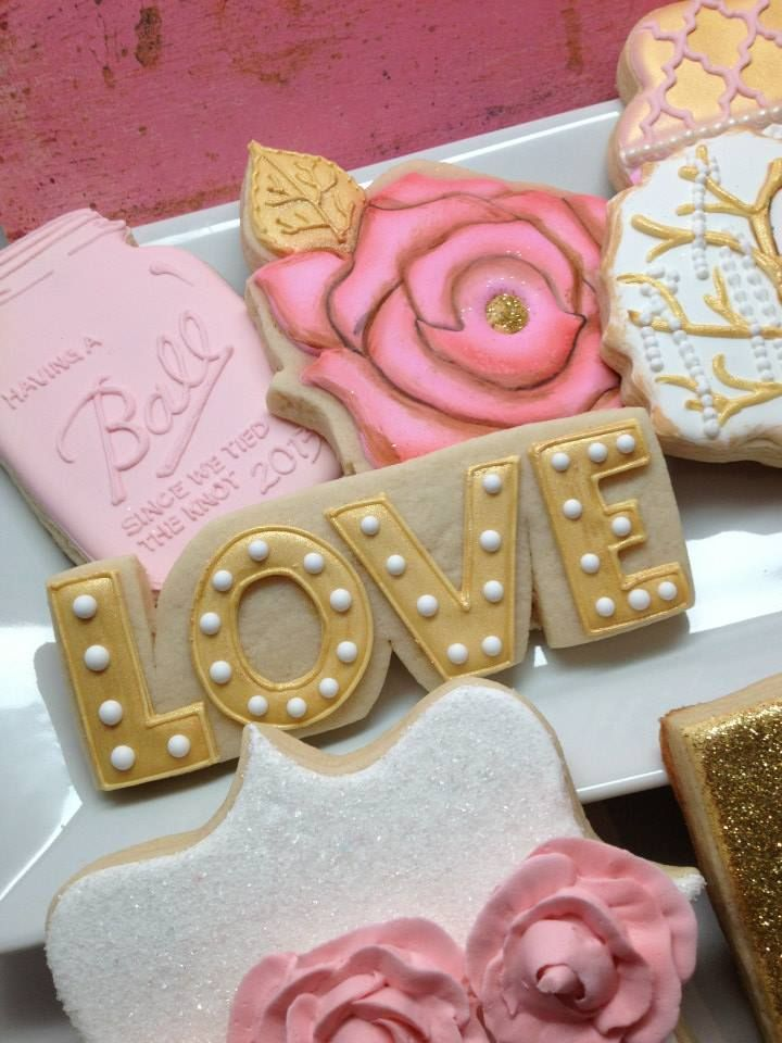 Kookie Jar Cake Designs : 25+ best images about Cookie cutters on Pinterest Love ...