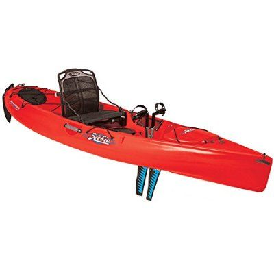 1000 Ideas About Pedal Kayak On Pinterest Kayak With