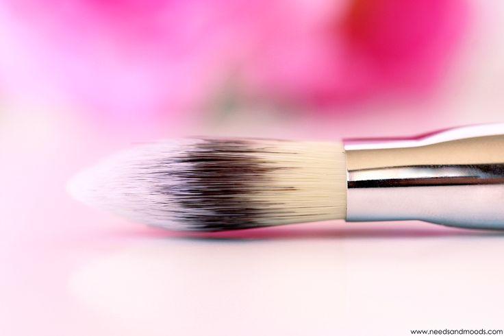 Sur mon blog beauté, Needs and Moods, retrouvez une revue que le kit de pinceaux Sigma : Travel Kit Make Me Cool!  http://www.needsandmoods.com/sigma-travel-kit/  #sigma #sigmabeauty @sigma_beauty #thebeautyst @thebeautyst #sigmabrush #sigmabrushes #brush #brushes #makeup #maquillage  #beauté #beauty #blog #blogueuse #blogger #beautyblogger #TravelKitSigma #SigmaTravelKit #MakeMeCool #TravelKitMakeMeCool  #pinceaux #pinceau #mua #makeupaddict #turquoise #F60 #SigmaF60