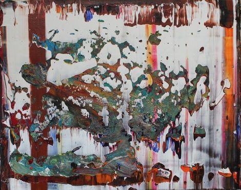 sebastian stankiewicz, no.053 on ArtStack #sebastian-stankiewicz #art