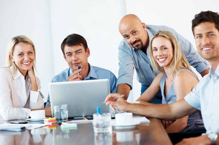 Business Strategic Planning http://steepster.com/profitune