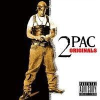 2Pac, Danny Boy, OUTLAWZ, Big Syke - Where U Been (UNRELEASED) by 2Pac.radio 11 on SoundCloud