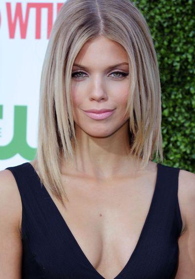 90210: A glamorous postcode with glamorous women - Makeup | PRIMPED