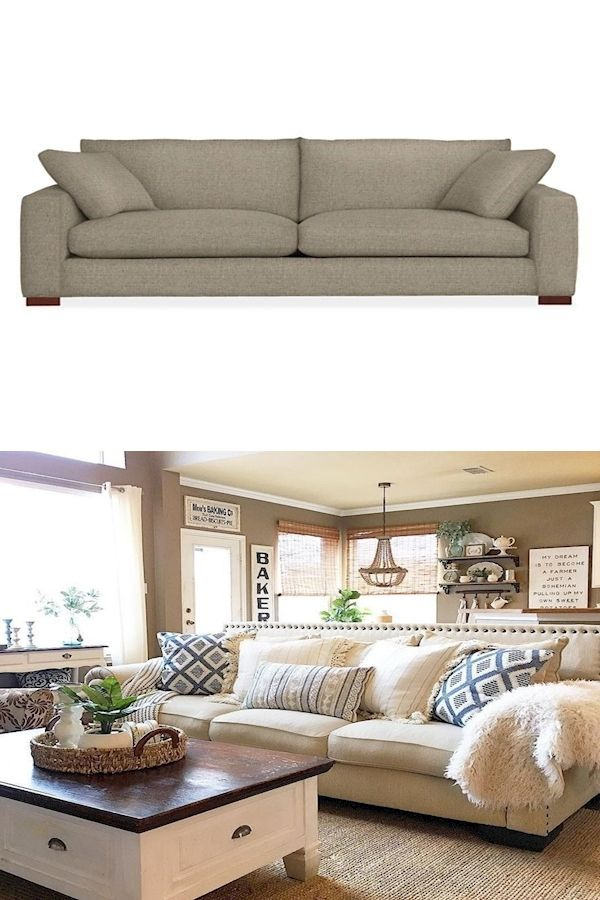 Living Room Style Ideas Ideas To Decorate Your Living Room Living Room Apartment Decorating On A Budget Living Room Styles Cheap Decor