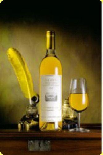 Il vino Malvasia Delle Lipari ha assunto, con il passare degli anni, le caratteristiche di un prodotto di eccellenza regionale.