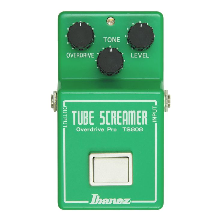 the top 10 blues approved overdrive distortion pedals guitar distortion pedal guitar pedals. Black Bedroom Furniture Sets. Home Design Ideas