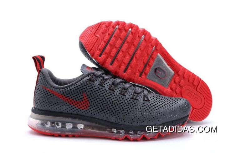 https://www.getadidas.com/air-max-motion-mens-gray-red-running-shoe-topdeals.html AIR MAX MOTION MENS GRAY RED RUNNING SHOE TOPDEALS Only $88.00 , Free Shipping!