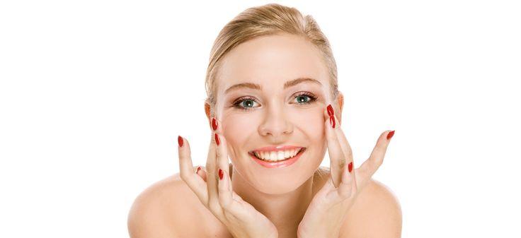 Les injection d'acide hyaluronique, le moyen le plus efficace et sûr pour effacer vos rides.