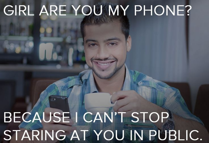lame hook up lines World's largest collection of pick up lines pick up line generator: click here for a random pick up line animal pick up lines.
