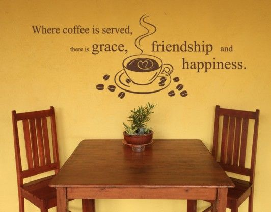 The 30 best Wall Tattoos images on Pinterest   Wall decal, Wall ...