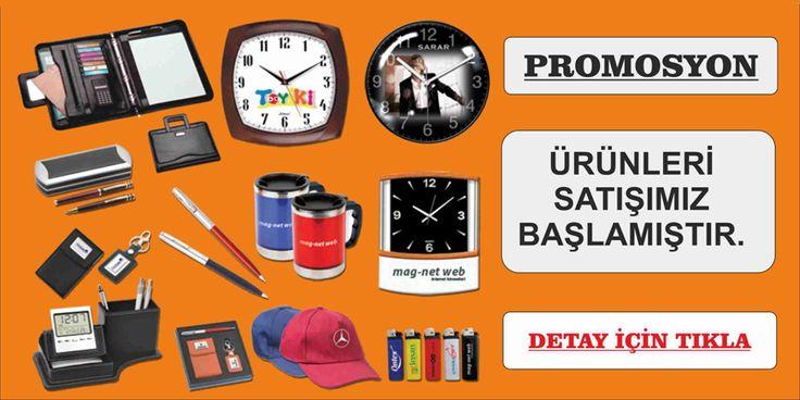 #matbaa #webtasarim #business #istanbul #gaziosmanpasa #teklif #iş #turkey
