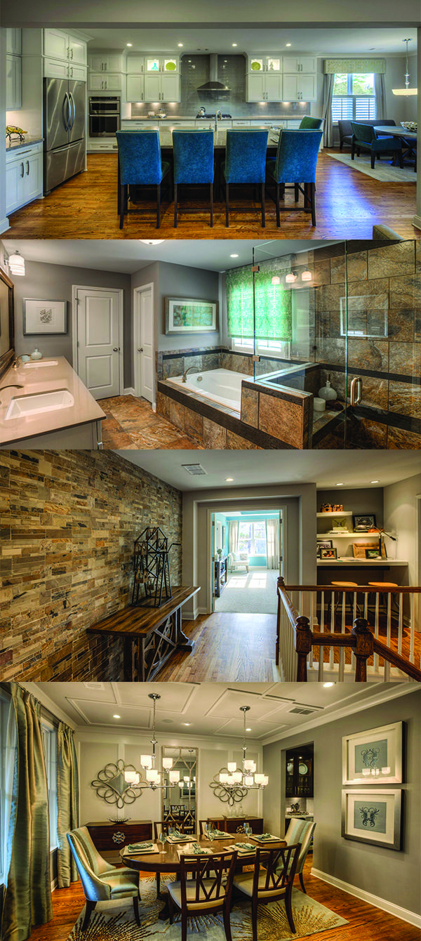 17 best images about atlanta homes lifestyle ashton woods on browse ashton woods fontaine at cooper lake new construction homes in the smyrna area of atlanta ga