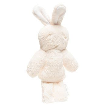40 best bits of australia easter gift ideas images on pinterest australian made gifts souvenirs with the snuggles bunny by britt bear for the negle Image collections