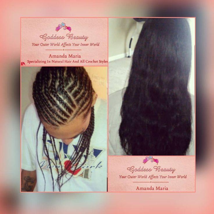 Men's Braids  Mini Throw Back  Crochet  Boho Box Braids  Braids,Twist, Faux Locs, All Styles!! Book Your Kids And Your Hairstyles 🌺Follow My Busine...