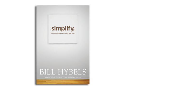 simplify book - Google Search