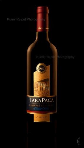 Tarapaca - Chile
