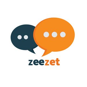 ZeeZet, LLC is a professional and safe online dating and social networking website that is developed and designed with one goal in mind and that is to make seeking and meeting local single men and women online FREE, SAFE, EASY, and FUN. Phone Number: +1 800-429-2077 Email: contact@zeezet.com Address: 401 E 1st St, Sanford FL , 32772 https://www.zeezet.com/ Dating app, best dating app, free online dating site, women looking for men, men seeking women
