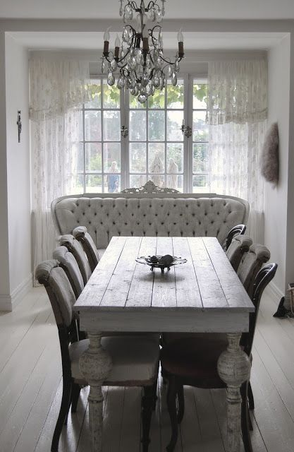 Share Tweet Pin Mail My Dining Room Has An Ethan Allen Dining Room Set In It