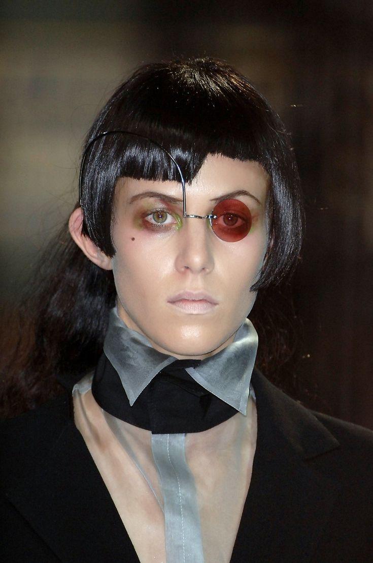 170 best vintage eyewear- 2000-2010 images on pinterest | glasses