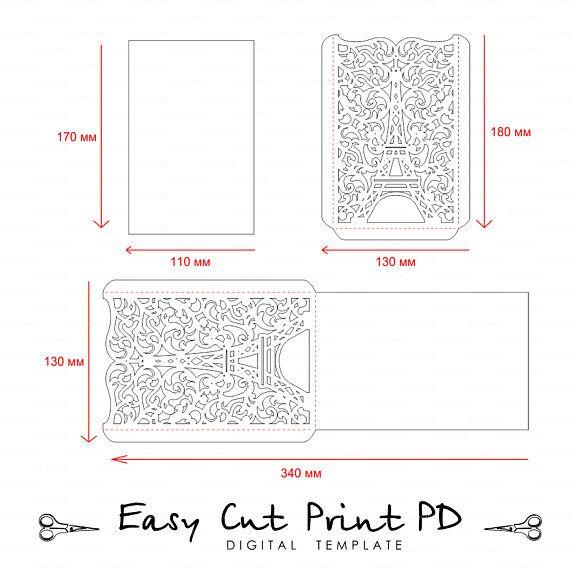 701 best cards images on pinterest paper art paper. Black Bedroom Furniture Sets. Home Design Ideas