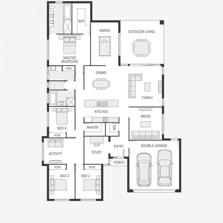 8431502f091c166809f6e47eb8f295ce And A Half Story Home Facades Designs on 3-story homes, craftsman bungalow style homes, half brick half siding homes, log cabin siding for homes,