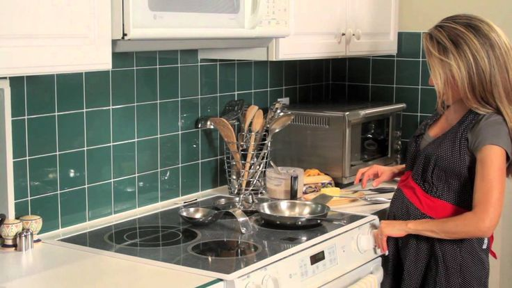 Blueberry Pancakes....beyond diet recipes