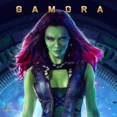 Download Guardians of the Galaxy (2014) Movie >>> http://guardiansofthegalaxymovie2014.com