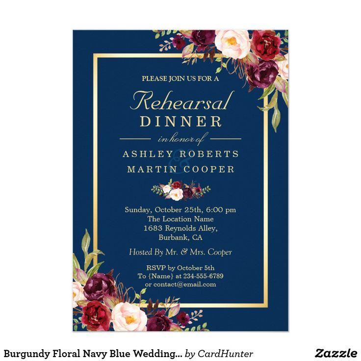 Cele mai bune 25+ de idei despre Dinner invitation template pe - dinner invitation template
