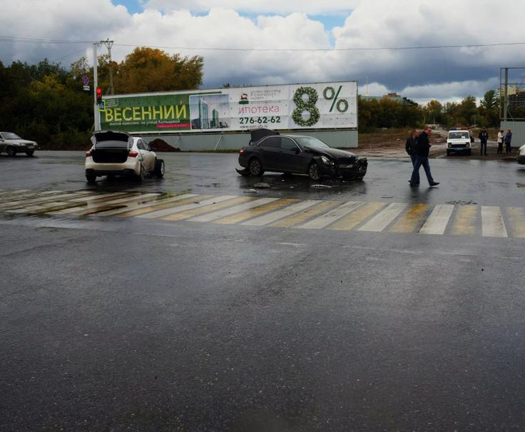 За минувшие выходные на дорогах Уфы произошло 157 ДТП, в 12 авариях пострадали 16 человек.  #ГИБДД #ДТП #Уфа #сводка #авария #Башкортостан #новости #BashkortostanOpen http://bashkortostanopen.ru/society/incident/svodka-gibdd-ufa-3
