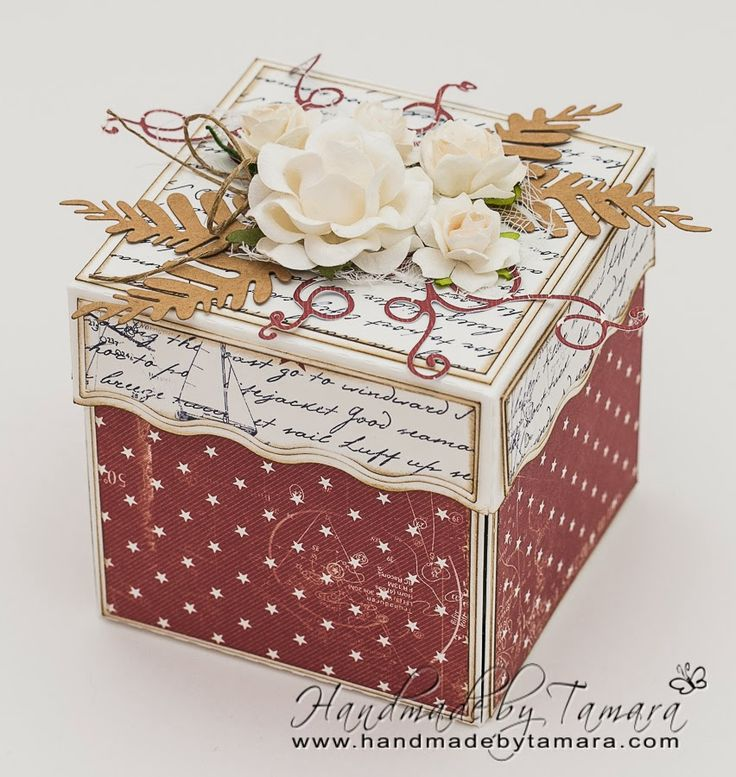 Handmade by Tamara: By the Sea GDT at Live and Love crafts                                                                                                                                                                                 More