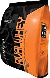 Rivalus Clean Gainer Chocolate 10 Pound
