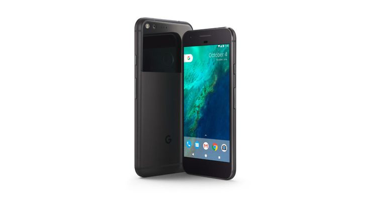 Huawei Passed on Making the Pixel Phones :http://www.chinesesmartphones.co.uk/huawei-passed-on-making-the-pixel-phones/