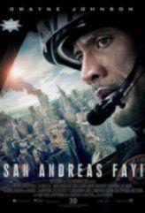San Andreas Fayı – San Andreas 2015 Türkçe Dublaj izle - http://www.sinemafilmizlesene.com/aksiyon-macera-filmleri/san-andreas-fayi-san-andreas-2015-turkce-dublaj-izle.html/
