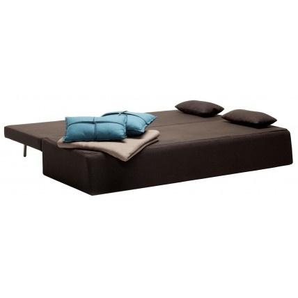 Blu Dot One Night Stand Sleeper Sofa: Modern Sofa, Bludot Convertible, Bed, Stand Sleeper, Blue Dots, Sleeper Sofas, Design, One Night Stands