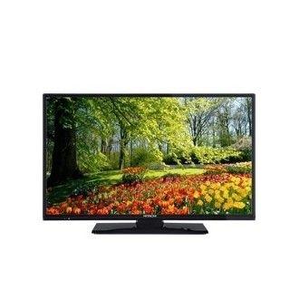 Últimas #ofertas de Agosto!!! en #Crilanda. Disfruta de esta #promoción en #Tv Led @HITACHI 40' 40HBT42 por tan sólo 287,48 euros (duración 1 semana o fin de existencias). Este #televisor dispone de Full HD, Smart TV, Wifi Ready, Tdt HD, 100Hz, eficiencia A+, Full HD 1080p, 2 x HDMI, 2 X USB, para más información accede a nuestra web.