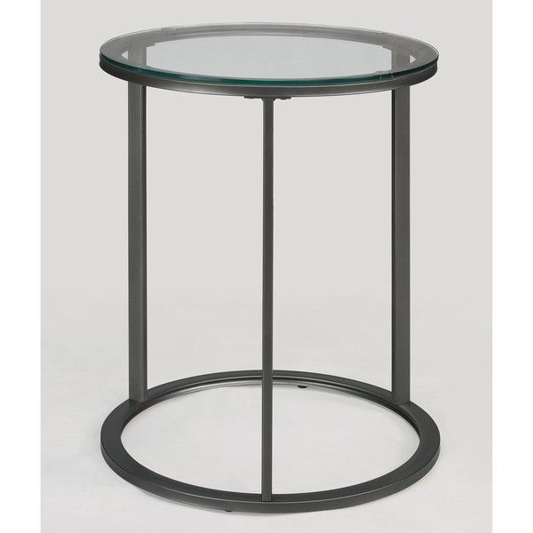 1000 ideas about round glass table top on pinterest glass table top round glass and glass. Black Bedroom Furniture Sets. Home Design Ideas