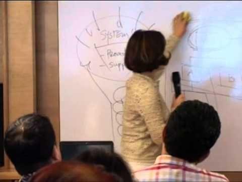 Jeunesse Global Compensation Plan by Linda Miner #youthrestored - YouTube