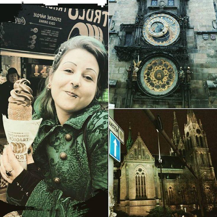 Jetzt wie ich einen freshen Moment teilen und 1 von 3 Skandinavien-Reisen gewinnen.  #meinfreshermoment