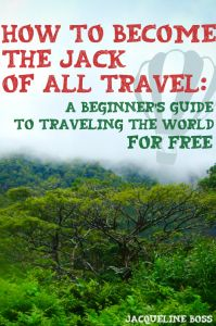 Awesome ideas for travel