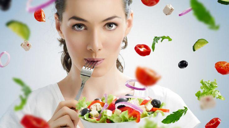 LA RELACIÓN ENTRE EL ESTADO DE ÁNIMO Y LA ALIMENTACIÓN | #Estudios #Salud #Nutrición #Noticias #Consejos #Alimentación #Psicología #Enfermedad | http://articulos.mercola.com/sitios/articulos/archivo/2016/01/09/los-alimentos-influencian-su-humor.aspx