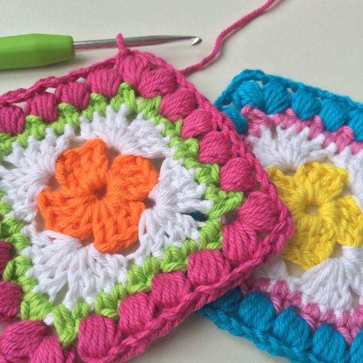 1126 mejores imágenes de Crochet 2 en Pinterest | Patrones de ...