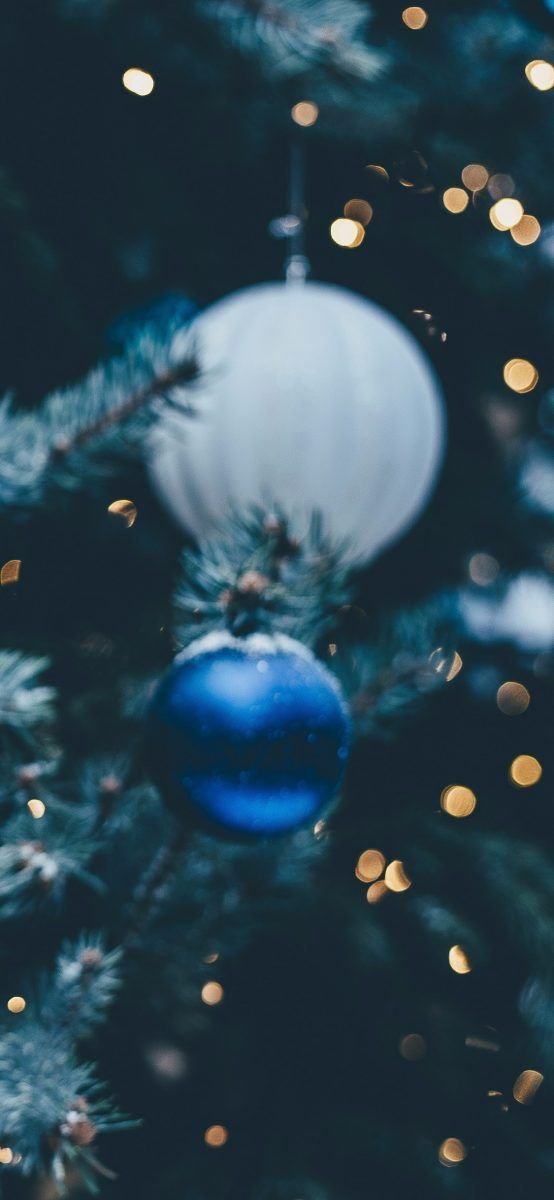 Top 5 Free Animated Christmas Wallpapers For Iphone X Christmas