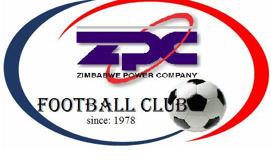 1978, ZPC Kariba F.C. (Kariba, Zimbabwe) #ZPCKaribaFC #Kariba #Zimbabwe (L12923)