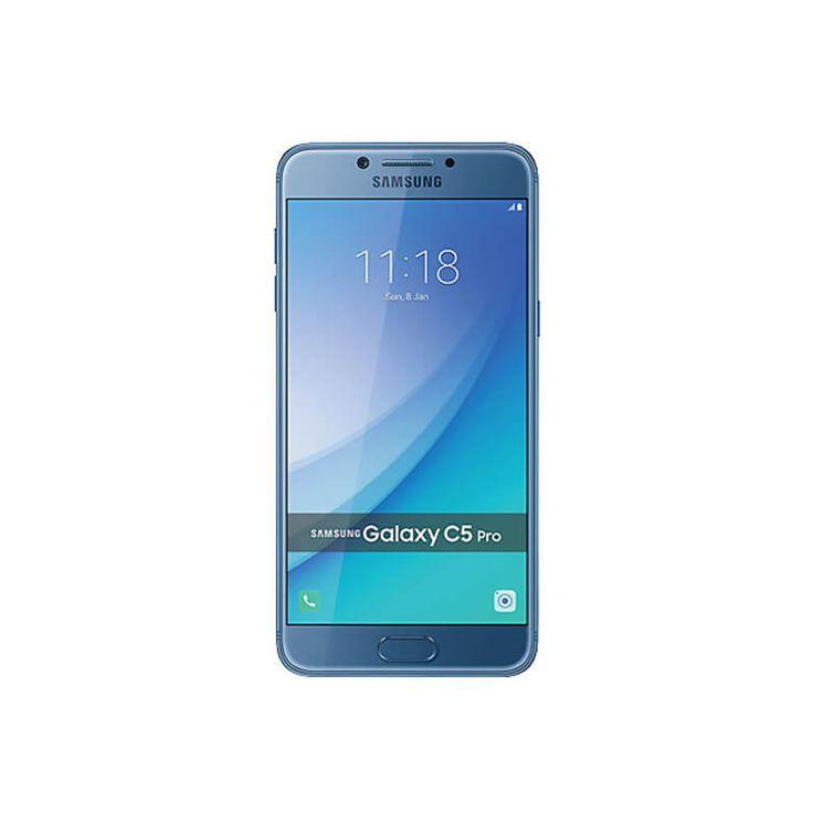 قیمت گوشی سامسونگ گلکسی سی 5 پرو Samsung Galaxy C5 Pro لمسی ها Galaxy
