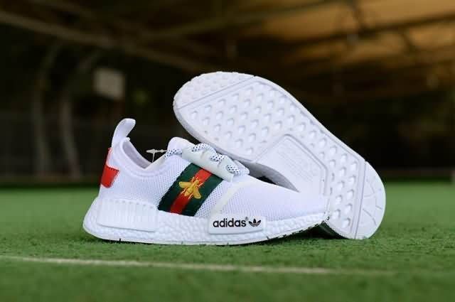 detailed look e2629 8922d Adidas NMD R1 Kid 2018 shoes,buy discount 37
