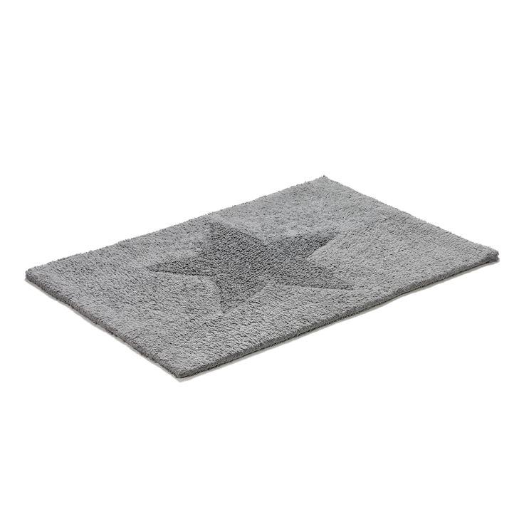 Etol star rug small