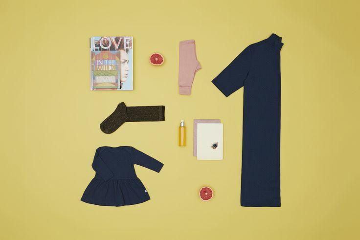 VIGGAVentetøj  Vil du også klæde dig i økologisk ventetøj kollektion, der vokser i takt  med din mave?Med et VIGGA Ventetøj abonnement sparer du tid, penge og  ressourcer.  Vil du give VIGGA Ventetøj i gave?