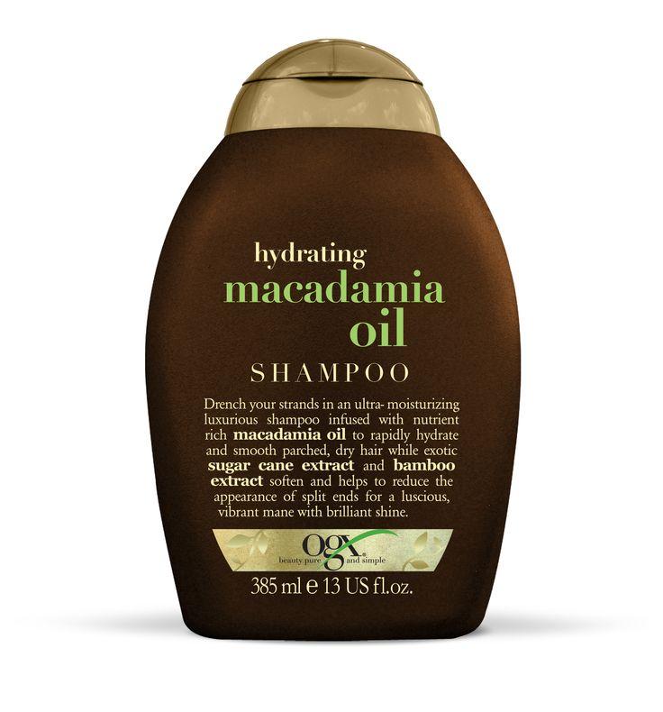 pour de aprs le avec les shampooing appliquer produits ogx aux pointes meilleurs rsultats puis rincer yeux rincer - Meilleur Shampoing Cheveux Colors
