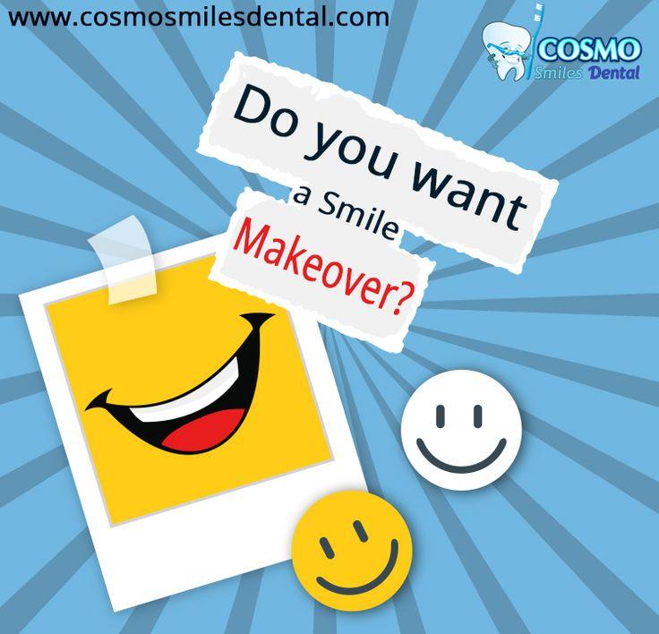Laser Gum Therapy Arlington VA in 2020 Smile dental