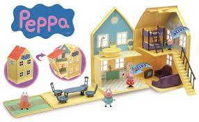 Afbeeldingsresultaat voor barbie auto van het houte huisje voor meisjes van 8 jaar